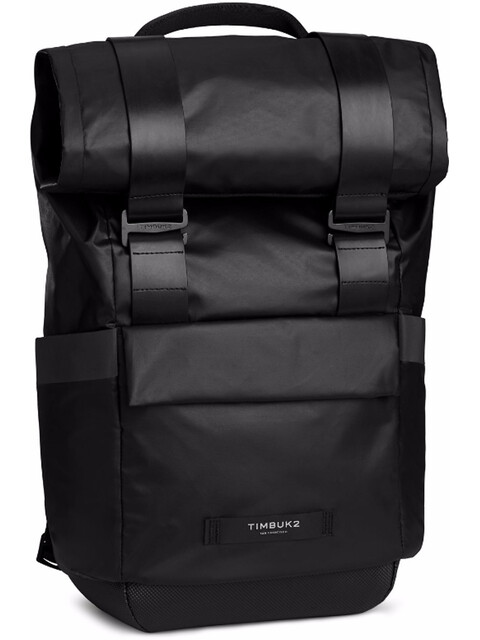 Timbuk2 Grid Pack Jet Black